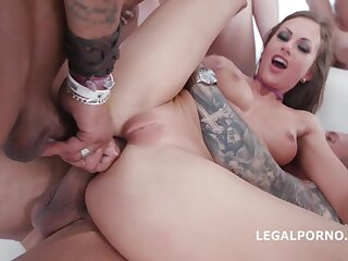 Voluptuous On no account Of A Betrothed Woman - Tina Kay